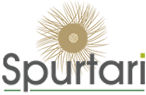 spurtari web logo